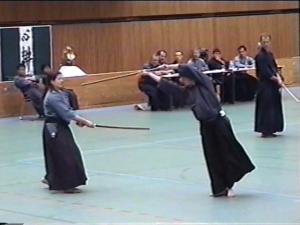 Exam 2001